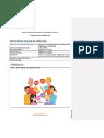 GUIA 8 TECNICO EN CONTABILIZACION DE OPERACIONES COMERCIALES Y FINANCIERAS-1_8884