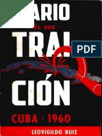 Diario-Traicion-1960.pdf