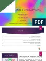 INNOVACION Y CREATIVIDAD.pptx