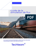 Guide de la simulation de flux - 2020.pdf