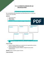 UNIDAD N 4 respuestas.docx