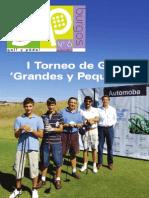 golf y pádel nº6