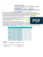 4º MEDIO MATEMÁTICA GUÍA Nº 3 Intervalos.pdf