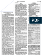 Lei 938 2018 Gratificacao Fiscal