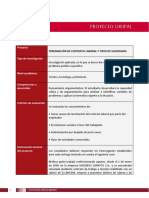 instructivo - Proyecto derecho comercial y laboral-1.pdf