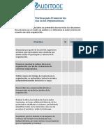 Buenas Practicas para Promover las Denuncias en las Organizaciones.pdf