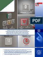 b_linea-dardo_180713_eu.pdf
