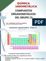 Organometalicos-del-grupo-13.pptx