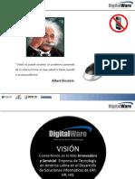 Presentacion Digital Ware.pptx