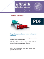 Needs-V-Wants.pdf