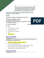 TP 1 - 90.00% - Produccion 2.docx