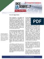 Miguel Nuñez Los dones del espiritu (1).pdf