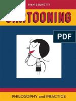 Cartooning. Philosophy and Practice - Ivan Brunetti.pdf