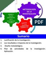 diapositiva cinco.pdf