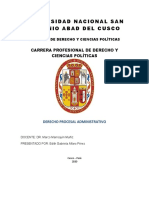 CONTROL-DE-LECTURA-3-derecho-procesal-administrativo