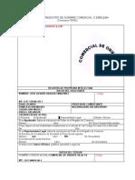 SOLICITUD DE REGISTRO DE NOMBRE COMERCIAL.docx
