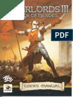 Warlords-III-Reign-of-Heroes_Manual_Win_EN