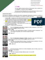 Clase 6- PQM2.pdf