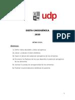 Material estudio dieta Udp 2020  .pdf