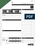 Ficha Quimera RPG teste_1-5.pdf