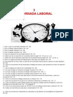 LA JORNADA LABORAL (CUESTIONARIO) (1).docx