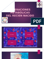 ALTERACIONES METABÓLICAS ericka r1.pptx