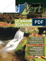 6-Bativert Automne 2011 WEB.pdf