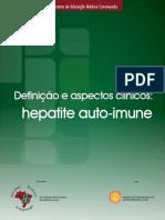 FASC_HEPATO_33_FINAL.pdf