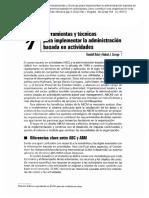 C19915_APA-OCR