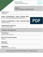 Sello SEC de Certificación de Seguridad de Productos.pdf