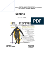 Segunda evaluacion Seminario.docx