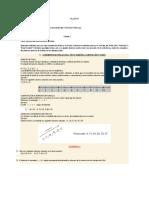 TALLERES Matemàticas 601-602-603-604-605.pdf