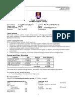 2019-09 AIS615 LESSON PLAN SEP-DEC 2019.doc