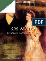 Os Maias 1.pdf