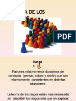 RICARDO Trabajo de habilidades Blandas (1).pptx CORREGIDO.pptx