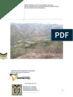 DEPOSITO DE COMPENSACIÓN Y ALMACENAMIENTO DE AGUA POTABLE.docx