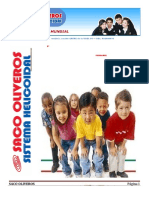 455330083-Comunic-Integ-Abril.docx