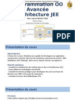 Cours JEE.pptx