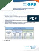PreparacionSolucionesDesinfectantes_0