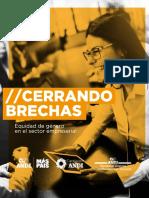 VERSIÓN WEB CERRANDO BRECHAS ANDI FINAL