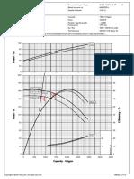 3K8x6-14ARV M3 ST  - Bombas existentes P-2556 ABC_ P-2557A.pdf
