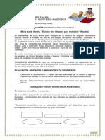 0. CLASE EDUFÍSICA PRIMARIA.pdf