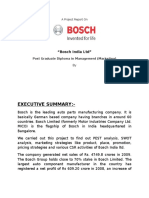95159444-Project-Report-Bosch.pdf