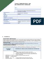 Lenguaje 1 PAT 1.docx