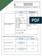 MECANICA DE MATERIALES - FORMULARIO.pdf
