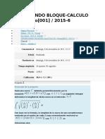 QUIZ 1.1 - SEMANA 3.docx