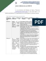 Capitulo_2_Definicion_de_caso_COVID-19