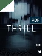 THRILL Manual English.pdf