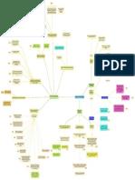 Codigo de Etica Medica.pdf