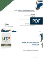 01_ Introducción RCI.pdf
